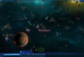 1421687961-sid-meiers-starships-screenshot-combat-harmony-vs-purity-fleet