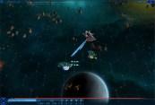 1421687962-sid-meiers-starships-screenshot-combat-marauder