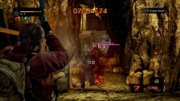 1422348267-resident-evil-revelations-2-raid-mode-3