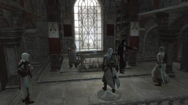 AssassinsCreed_Dx10 2015-01-04 06-32-16-195