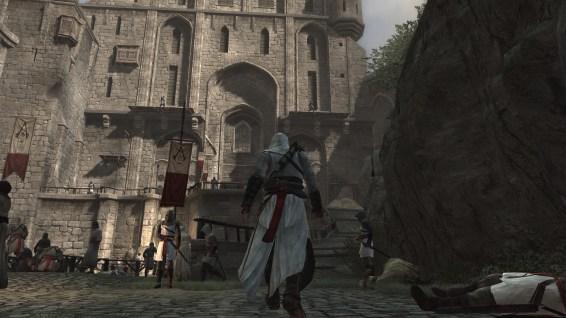 AssassinsCreed_Dx10 2015-01-04 06-36-52-185