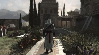 AssassinsCreed_Dx10 2015-01-04 19-26-15-366