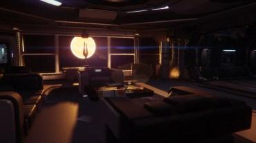 DLC3_Safe_Haven_-_Screenshot_1_1421075230