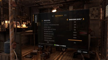 DyingLightGame 2015-01-26 21-32-21-434