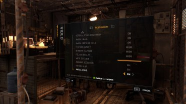 DyingLightGame 2015-01-26 21-32-24-643