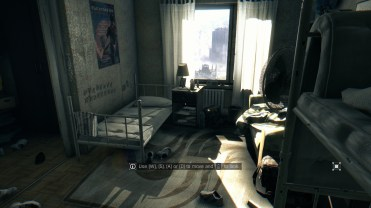 DyingLightGame 2015-01-26 21-35-23-535
