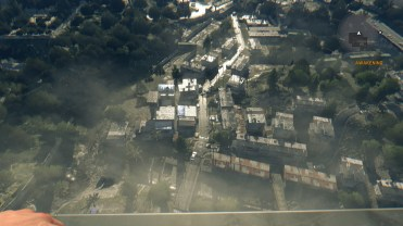 DyingLightGame 2015-01-26 21-40-14-460