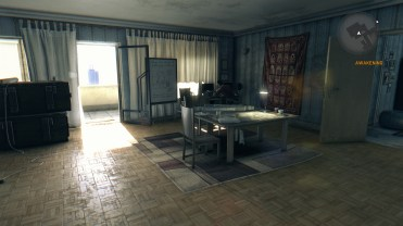 DyingLightGame 2015-01-26 21-40-41-098