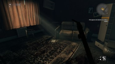 DyingLightGame 2015-01-26 21-46-39-496
