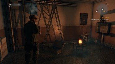 DyingLightGame 2015-01-26 21-52-02-108