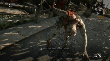 DyingLightGame 2015-01-26 22-07-59-246