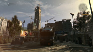 DyingLightGame 2015-01-26 22-11-16-538