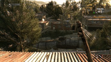 DyingLightGame 2015-01-26 22-14-53-562