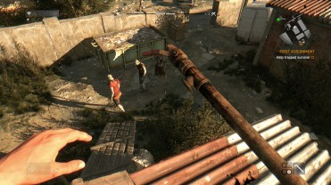 DyingLightGame 2015-01-26 22-16-02-106
