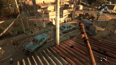 DyingLightGame 2015-01-26 22-24-24-764