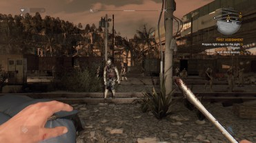 DyingLightGame 2015-01-26 22-32-27-536