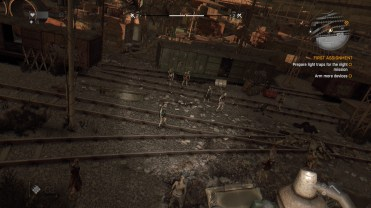 DyingLightGame 2015-01-26 22-38-26-613