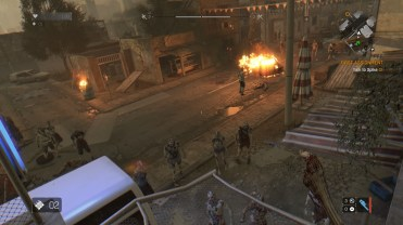 DyingLightGame 2015-01-26 22-52-37-958