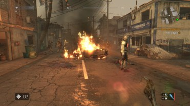 DyingLightGame 2015-01-26 22-52-41-429