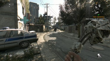 DyingLightGame 2015-01-27 00-09-50-916