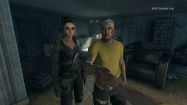 DyingLightGame 2015-01-27 00-16-52-009