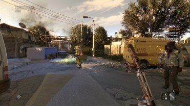 DyingLightGame 2015-01-27 00-33-01-705
