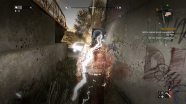 DyingLightGame 2015-01-27 00-35-26-149