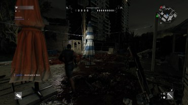 DyingLightGame 2015-01-27 22-48-39-849