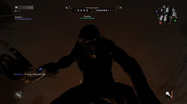 DyingLightGame 2015-01-27 22-50-59-028