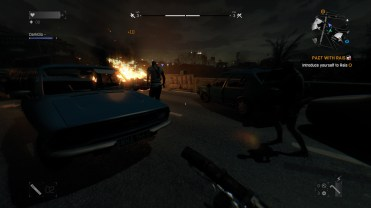DyingLightGame 2015-01-27 23-00-28-475