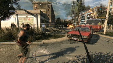 DyingLightGame 2015-01-27 23-18-43-496