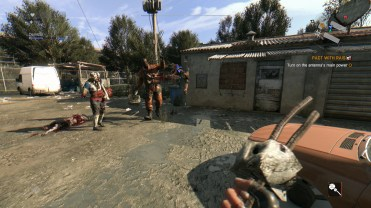 DyingLightGame 2015-01-27 23-20-39-482