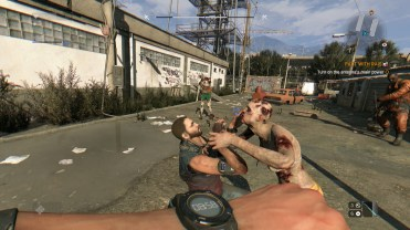 DyingLightGame 2015-01-27 23-21-02-859