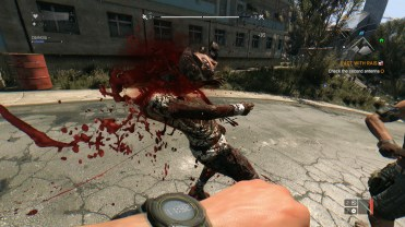 DyingLightGame 2015-01-27 23-31-29-548