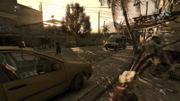 DyingLightGame 2015-01-28 00-08-37-246