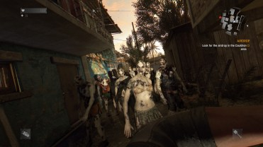 DyingLightGame 2015-01-28 00-16-49-831