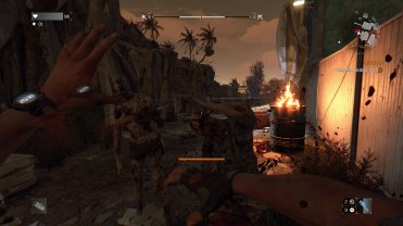 DyingLightGame 2015-01-28 00-22-23-022