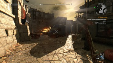 DyingLightGame_2015_02_04_02_35_41_349