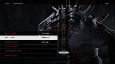 Evolve 2015-01-30 23-38-39-088