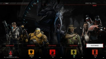 Evolve 2015-01-31 01-33-51-183