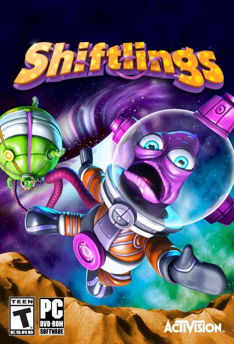 PC-FOB_Shiftlings
