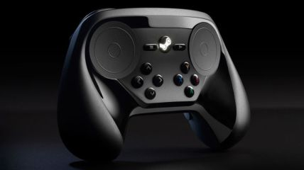 valve-steam-controller-redesign_800.0