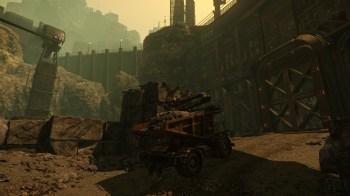 2K_Evolve_Broken-Hill-Mine_Environment_01