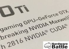 GTX-980-Ti-2816-CUDAs