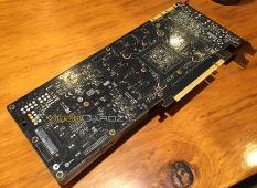 NVIDIA-GeForce-GTX-980-Ti-Graphics-Card