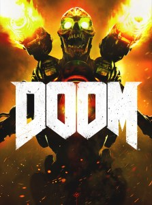 1434354056-doom-key-art