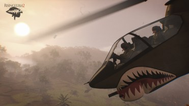 RS2V_Choppers_03