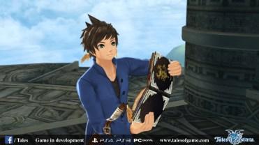 Screenshots-PC-wip5