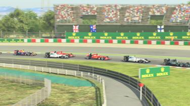 F1_2015 2015-07-29 01-20-07-335