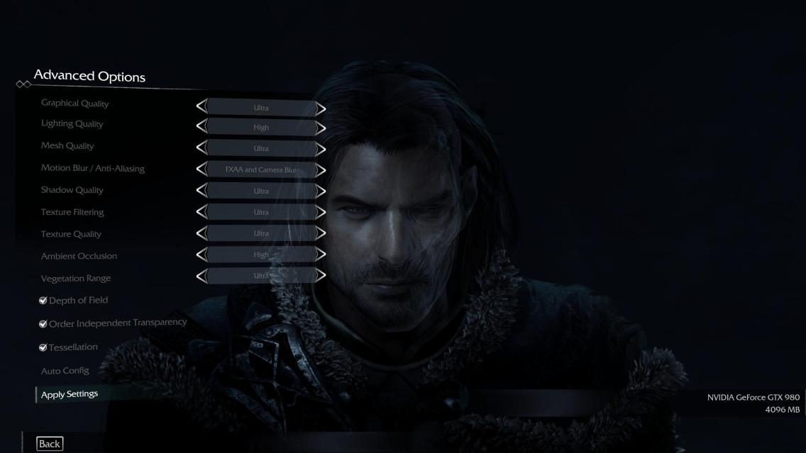 Middle-Earth-Shadow-of-Mordor-Settings